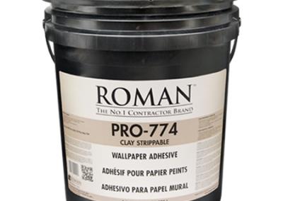 ROMAN-CLAY-774