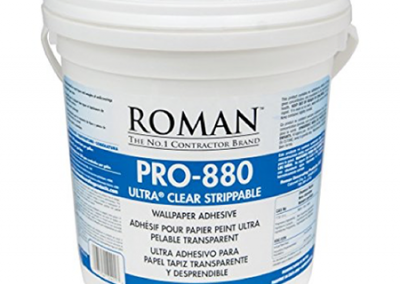 ROMAN-ULTRA-CLEAR-PRO-888