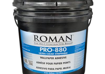 ROMAN_ULTRA_CLEAR_PRO