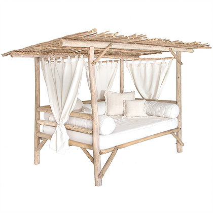 Serengeti day bed