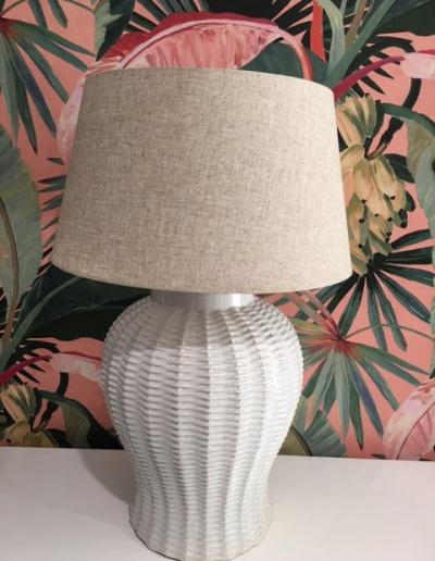 Stock Lamp: 1