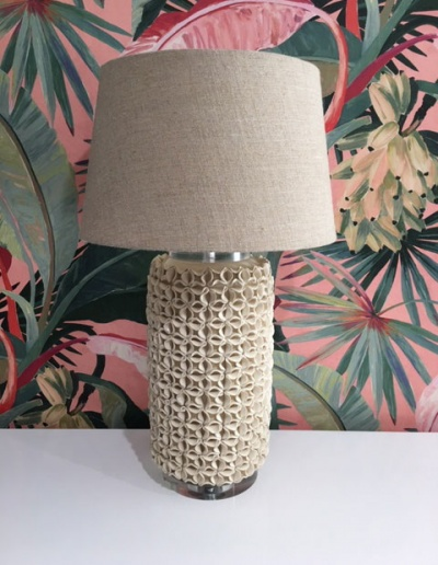 Stock Lamp: 7