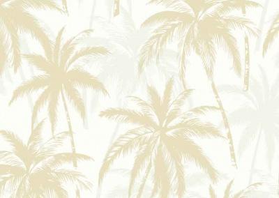 Tropical: 44
