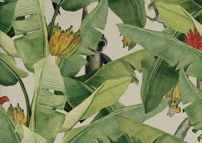 Jungle-Fever_Roll_web